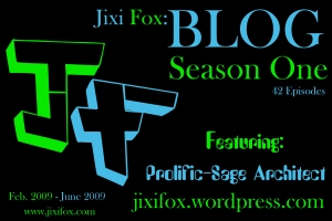 jfb-s1-prolific-blk