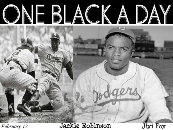 one-black-a-day-12th