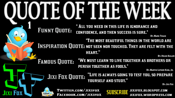 Jixi-Fox-Quote-of-the-Week-1