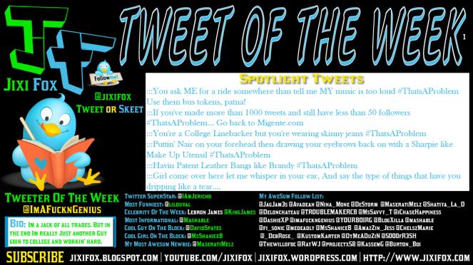 Jixi-Fox-Tweet-of-the-Week-1