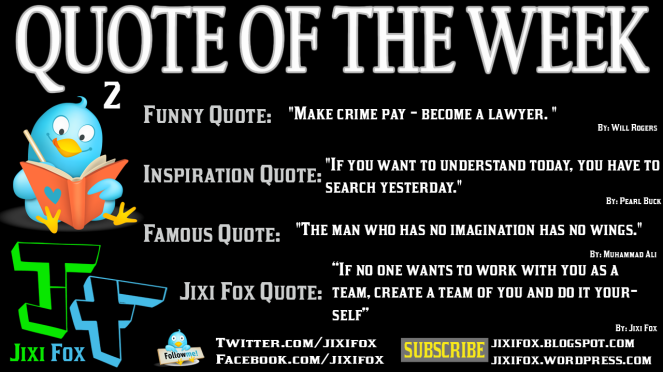 Jixi-Fox-Quote-of-the-Week-2