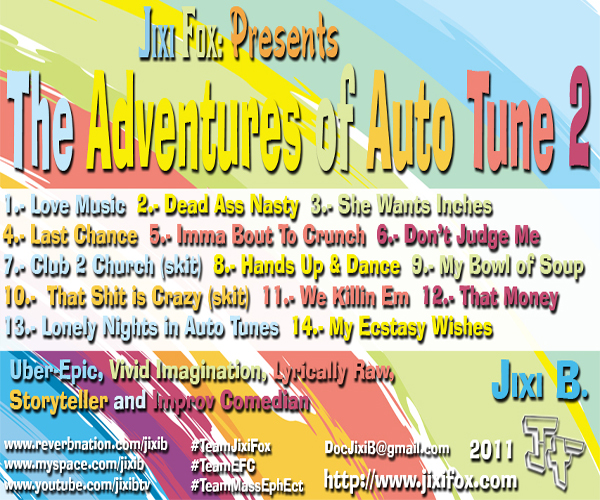 Jixi-Fox-Presents-The-Adventures-of-Auto-Tunes-2-Back