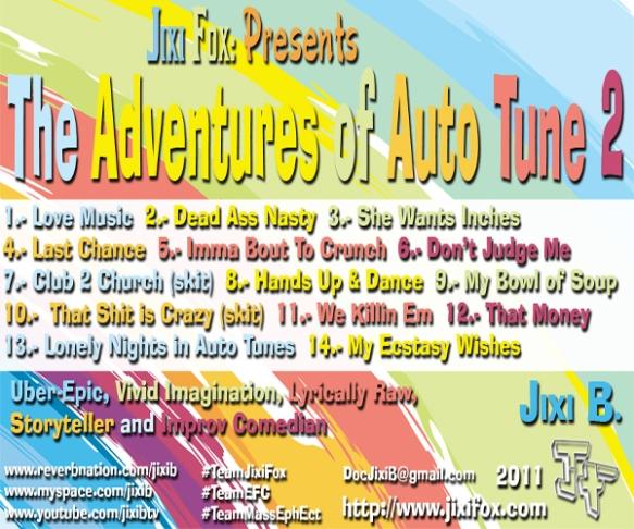 Jixi-Fox-Presents-The-Adventures-of-Auto-Tunes-2-Back