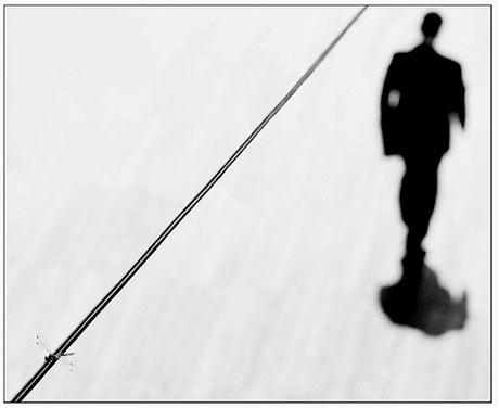 thin_line