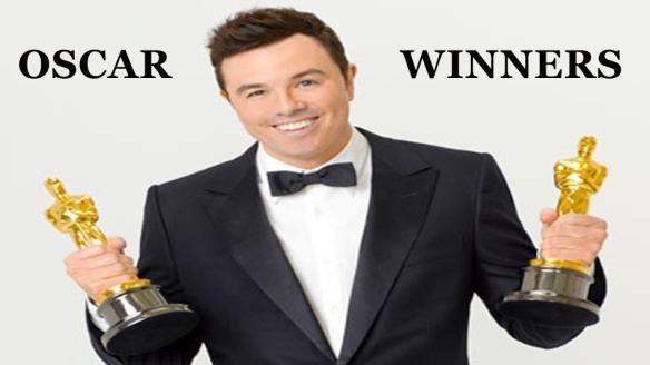 oscar-seth-macfarlane-academy-awards