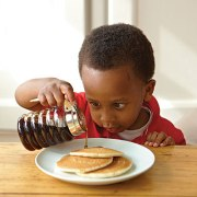 child-pancakes-syrup-l