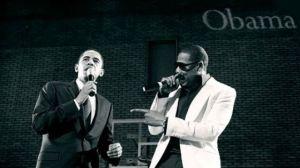 Jay-Z Open Letter