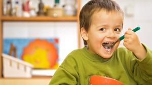 Kids-Breakfast-Essentials