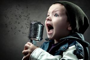 loud_music