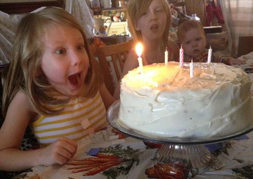 omg-fun-birthday-cake