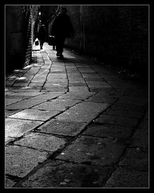 dark-corner