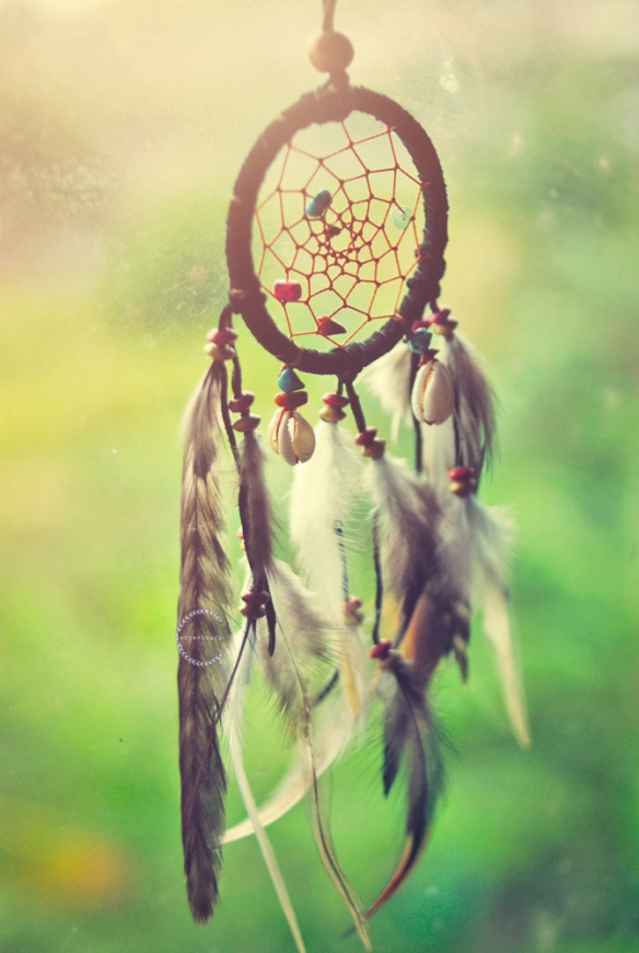 dream_catcher_by_ernest_art-d4svngt