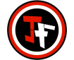jixifox-logo-400px