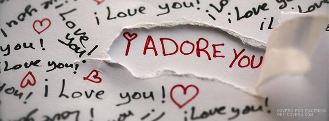 I-Adore-You