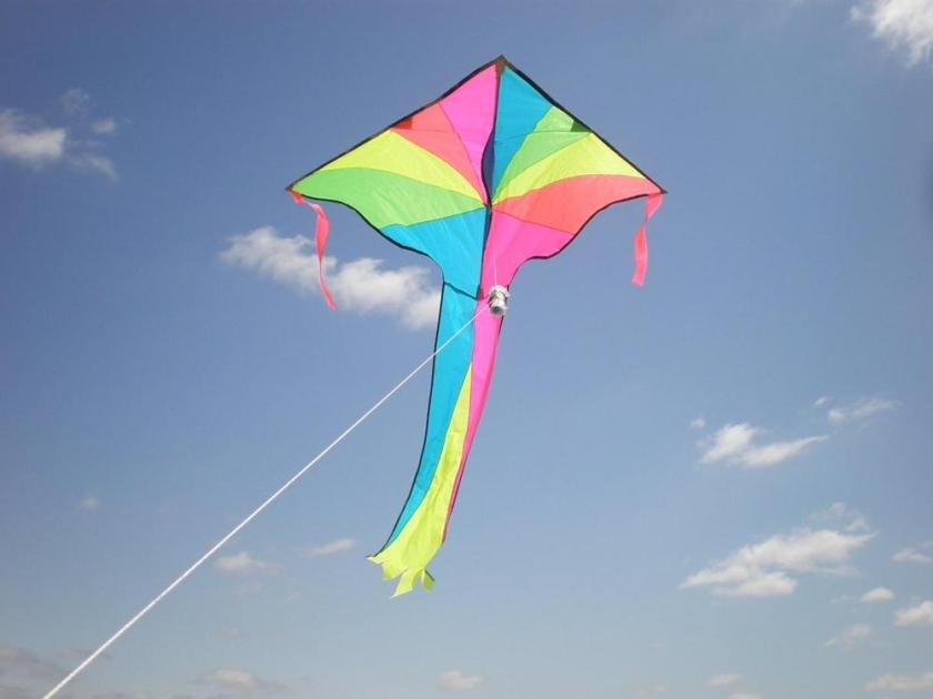 kite strings