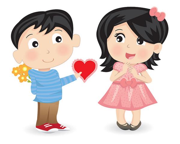 valentines-day-card