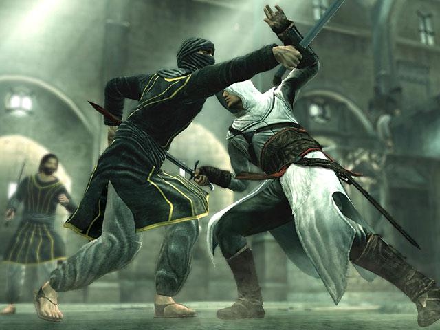 Assassins-Creed-Combat