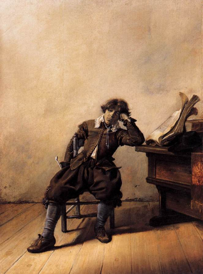 Melancholy_(1633)_by_Pieter_Codde