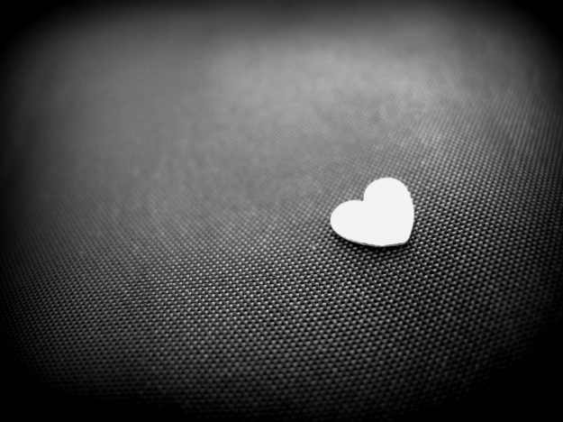 lonely_heart