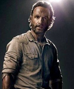 rick-walking-dead