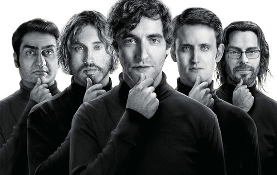 hbo-silicon-valley
