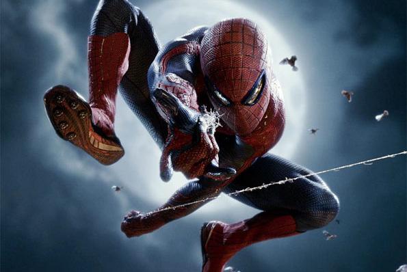 amazing-spider-man