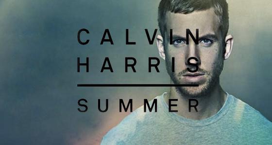 calvin-harris-summer-new-single-official