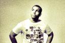 emerge - jixi fox - art hip hop spoken word