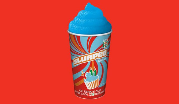 slurpee-day-free-slurpees
