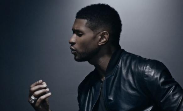 usher-in-good-kisser-music-video
