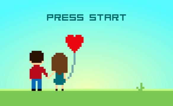 start life
