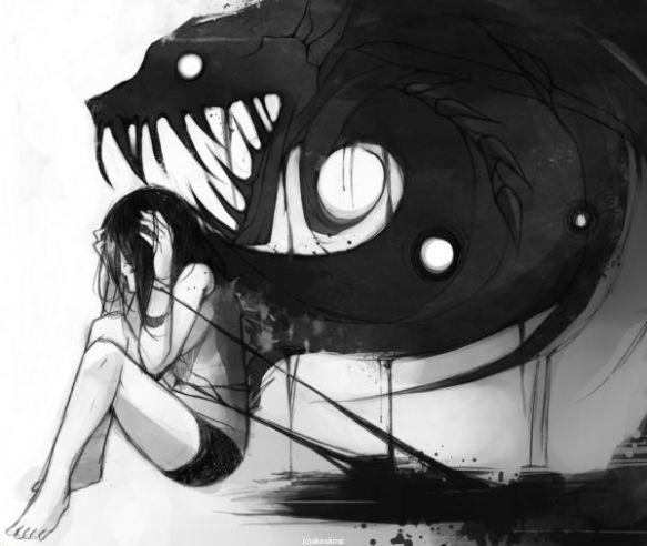 fear-by-akirakirai-on-deviantart