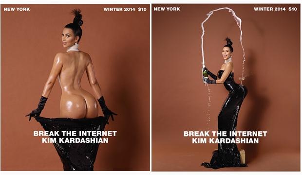 Kim-Kardashian-Big-Booty-Celebrities