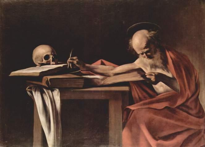 saint-jerome-writing