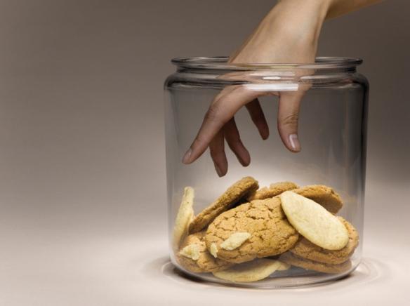 hand-in-cookie-jar