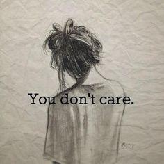lies you told me