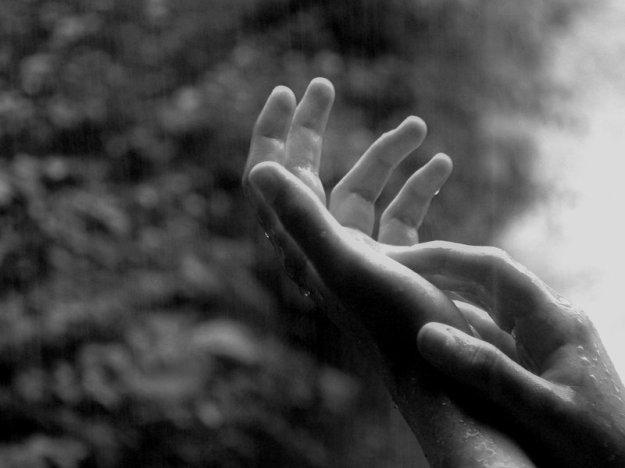 touch_me_like_rain_by_JordanRobin