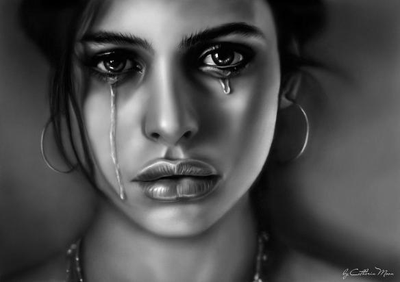 1-tears-catherin-moon