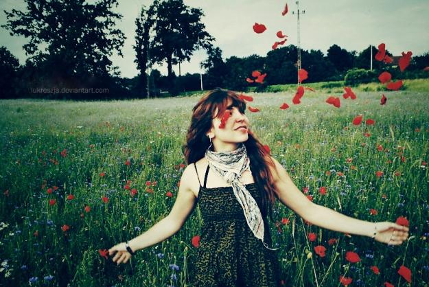 beautiful_memories__by_lukreszja