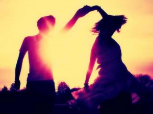 Dance-the-Night-Away romantic