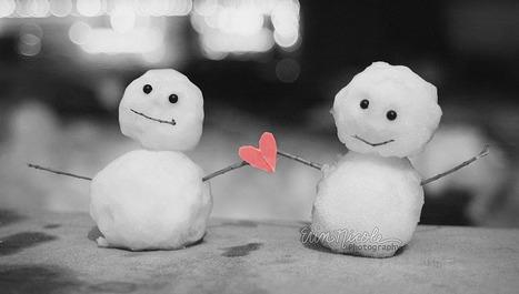 new-love-snow