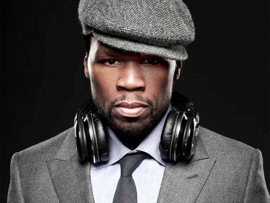 50 cent best rapper best new hip hop rap photos music free
