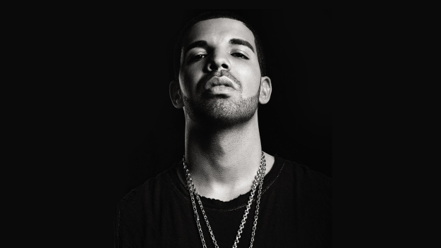 drake - best music 2015 photos news rumors hip-hop
