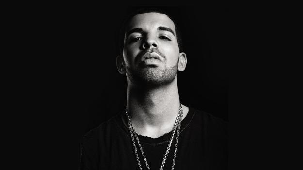 drake - best music 2015 photos news rumors hip-hop