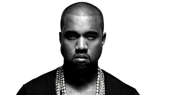 kanye-west best rapper - best new hip hop- rap photos music - free