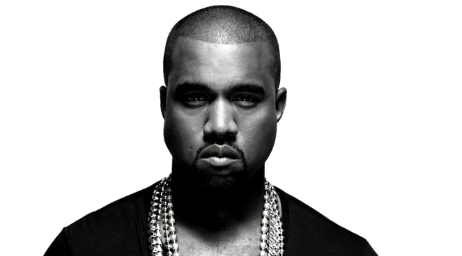 kanye-west best rapper - best new hip hop- rap photos music - free