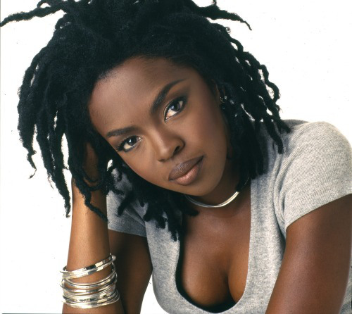 lauryn hill - best hip hop music songs 2015 photos
