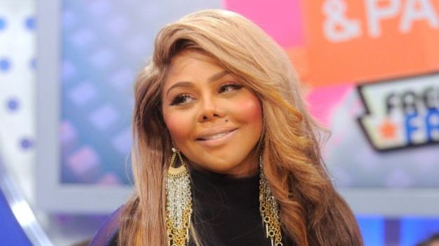 lil kim - best music rapper photos
