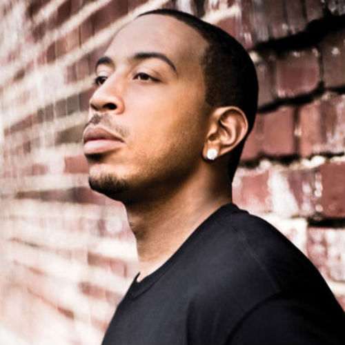 ludacris - best music photos news hip hop