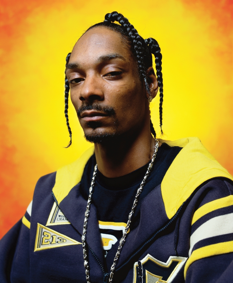 snoop dogg lion - best music photos news rap hip-hop